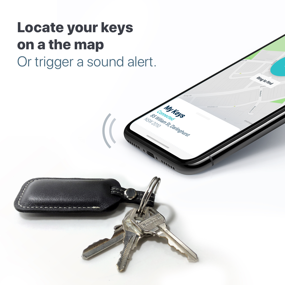 Safedome Recharge Bluetooth Tracker Combo – ONE Recharge Card, ONE Key  Finder