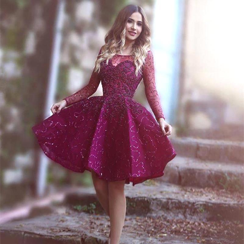 23114eb94187 Homecoming Dress