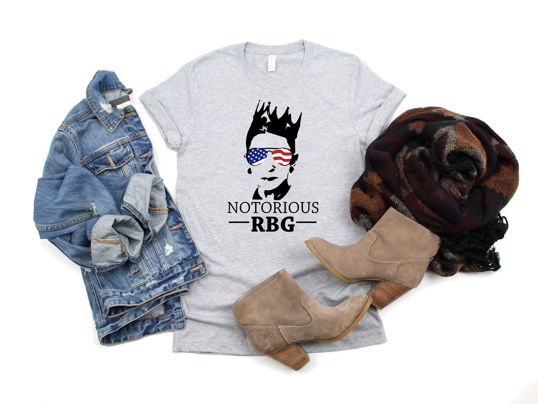 1b97bca2696c notorious rbg shirt, ruth bader shirt, ruth ginsburg shirt, notorious rbg, rbg  shirt, rbg t shirt, dissent shirt, supreme court shirt, ruth on Storenvy