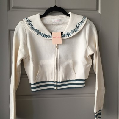 c6ab30d24 Jackets/Coats/Hoodies · sweetcupcakes · Online Store Powered by Storenvy