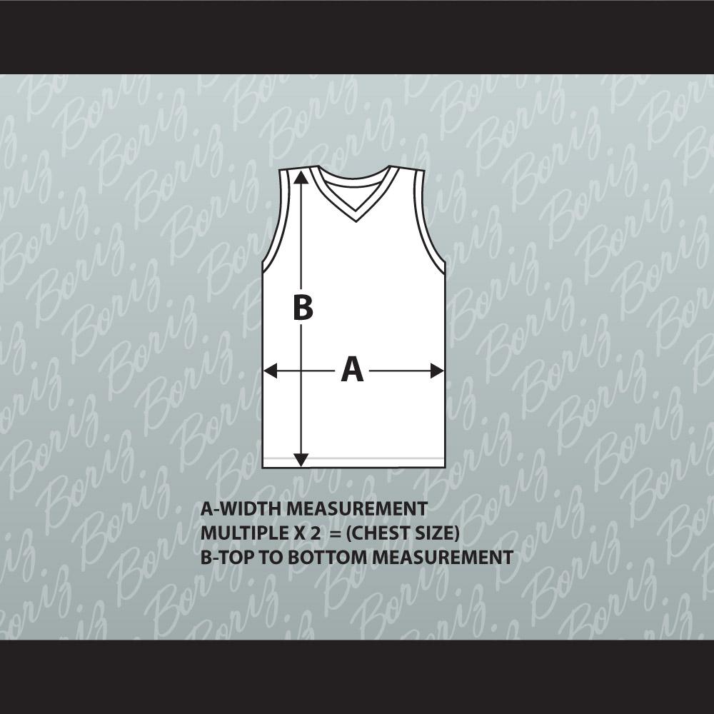 ad5195e70 R.J. Barrett 5 Canada Red Basketball Jersey · acbestseller · Online ...