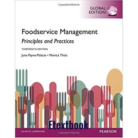 Practices management principles pdf of