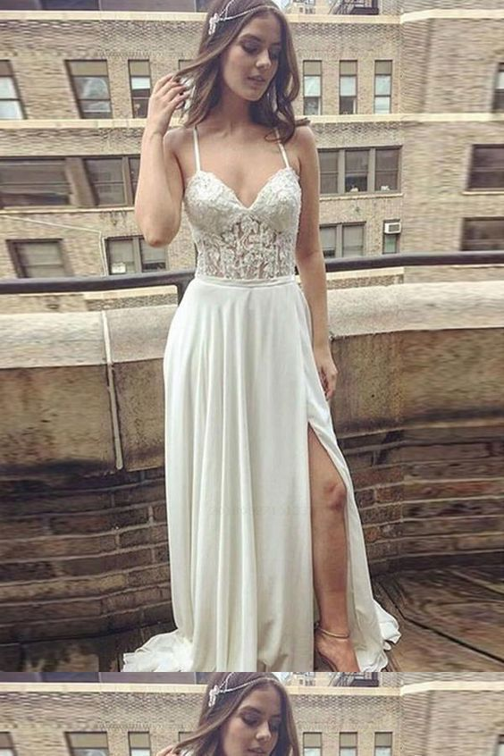 a87be64eb1 Hot Sale Delightful Lace Prom Dress