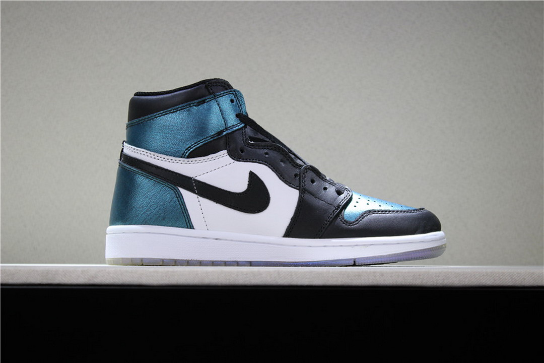 79ee9e60c6ffda ... Men Air Retro 1 OG High All-Star Shoes Men Basketball Shoes On Sale -