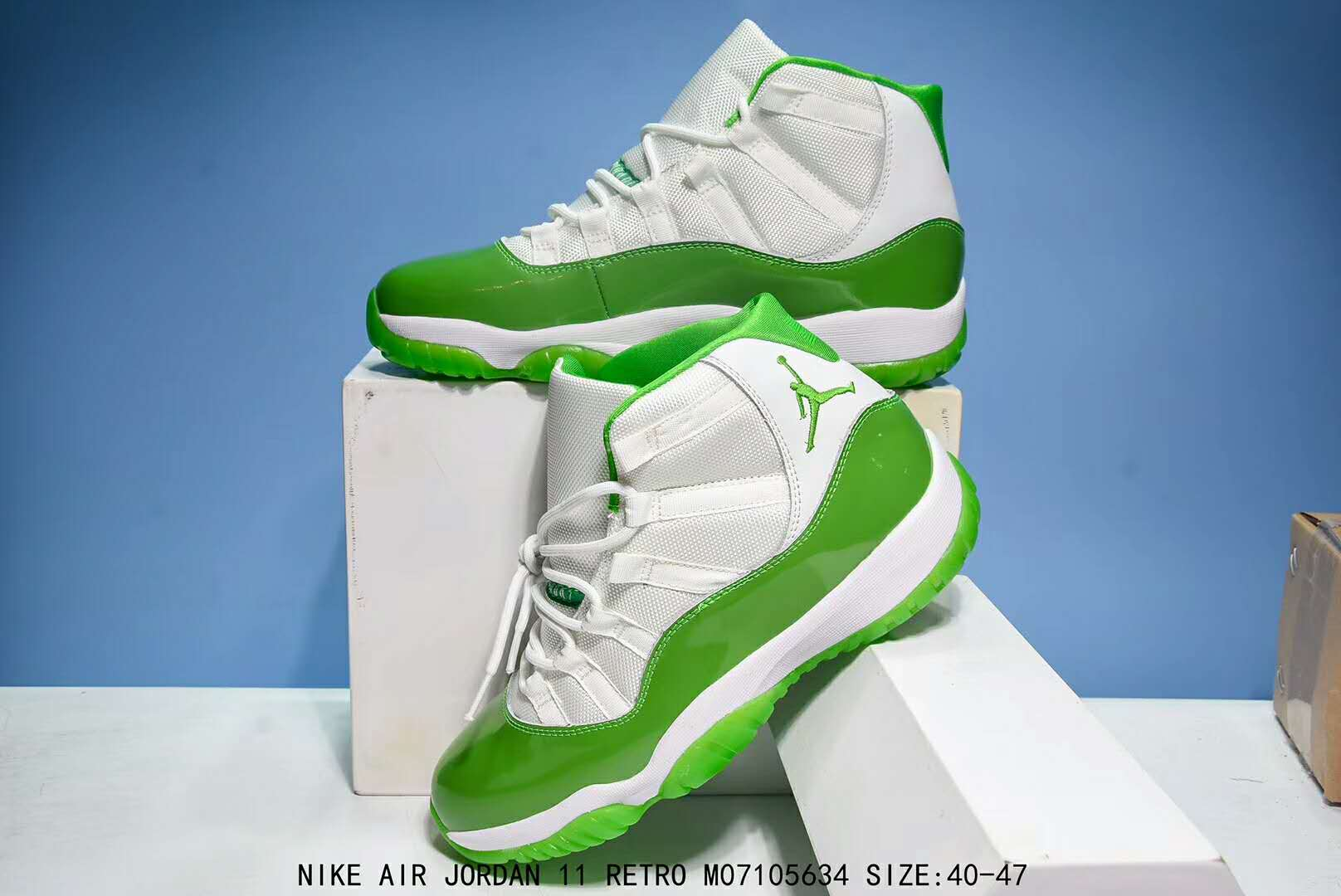 293c54e0c8f Men Basketball Shoes On Sale Cheap Men Air Retro 11 Basketball Shoes ...