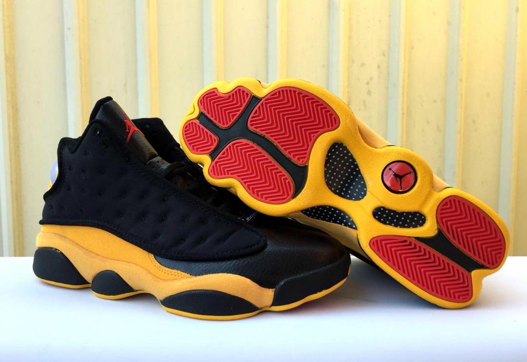 507341d216d Men Basketball Shoes On Sale Cheap Men Air Retro 13 Basketball Shoes ...