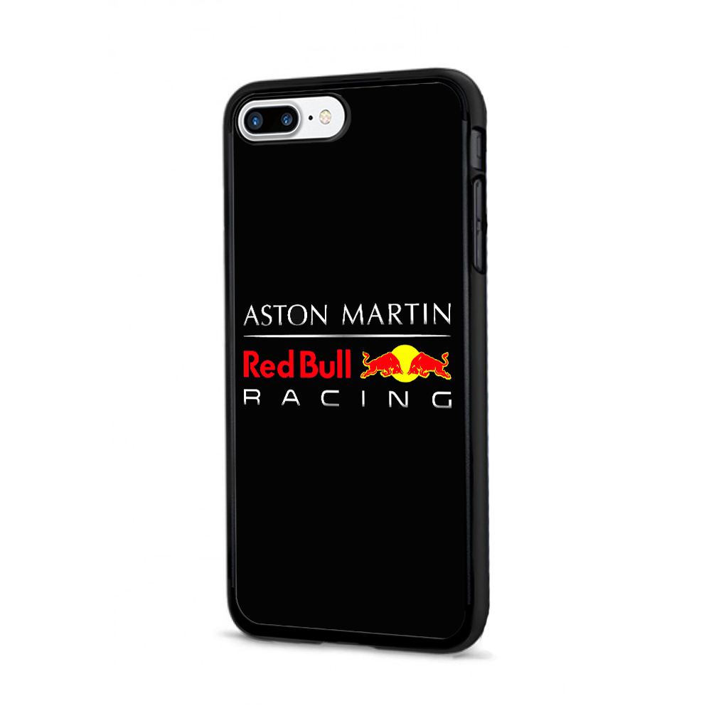 watch 85297 392a6 New Hot iPhone Case Cover Aston Martin Red Bull Racing 1 for iPhone Case  Cover