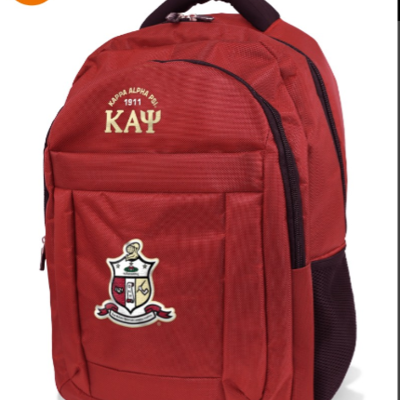 242c7484 Kappa · Greek CertiPHIed Apparel · Online Store Powered by Storenvy