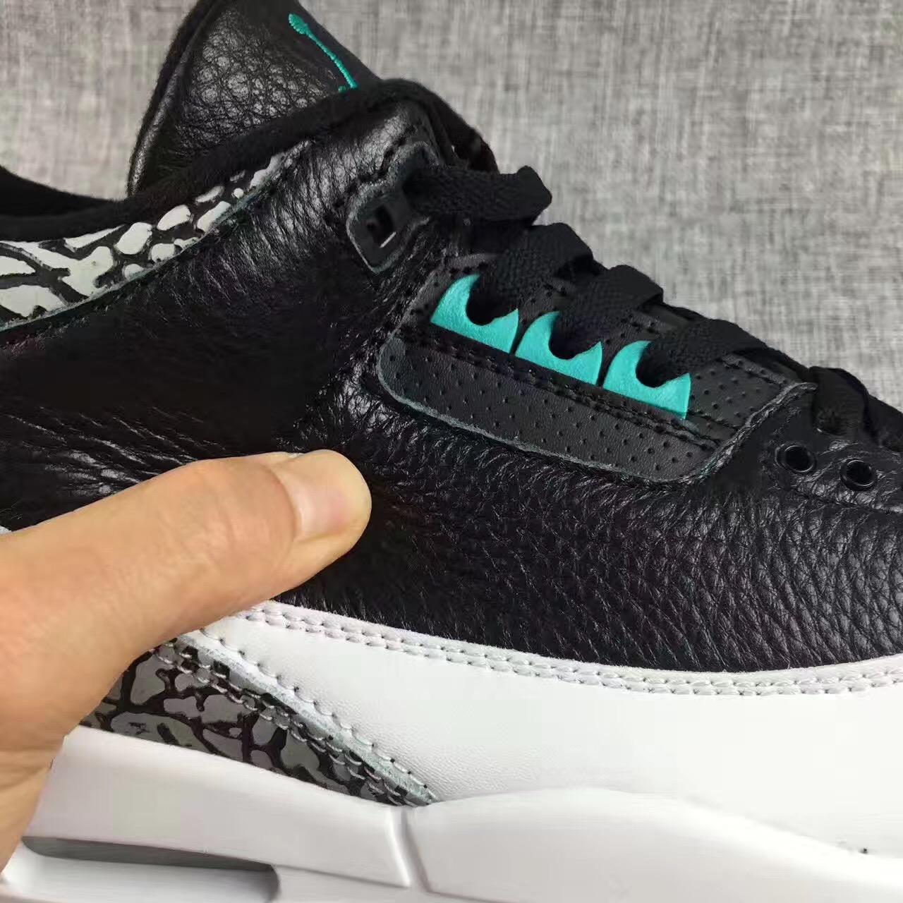 7c29c560a70 Fashion Men Basketball Air Retro 3 Shoes On Sale · YogaCloth ...