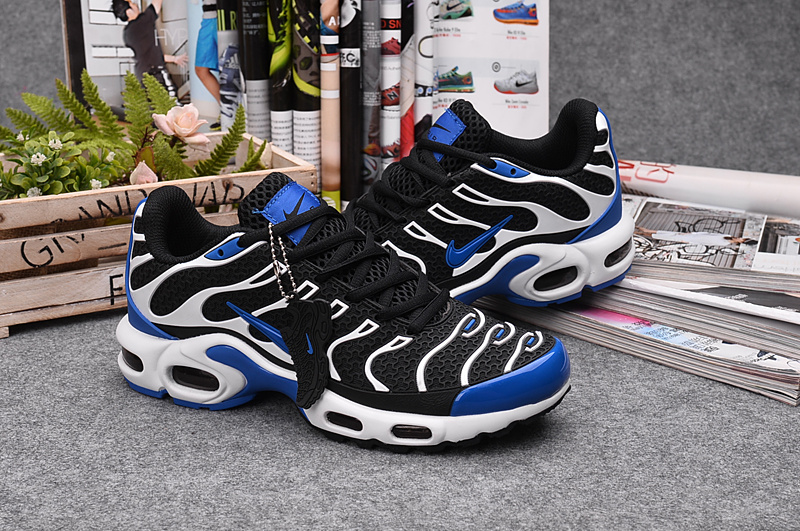 new style 338d1 ffed6 Fashion Men Sport Shoes Air Tn Shoes On Sale on Storenvy