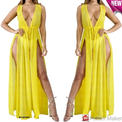 8998336372a6 Home · GetItGirlShop · Online Store Powered by Storenvy