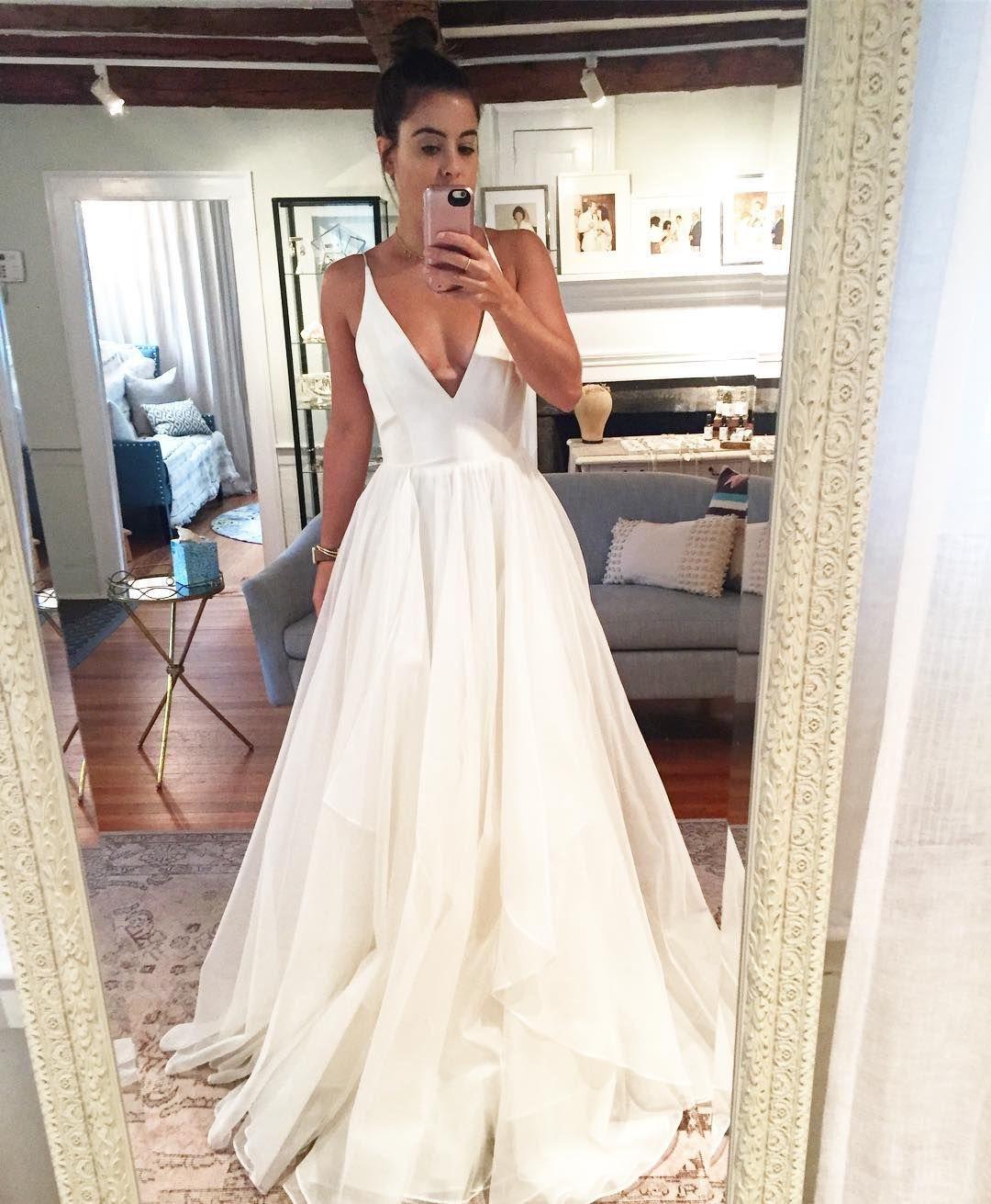 Dresses For Informal Wedding Off 79 Felasa Eu