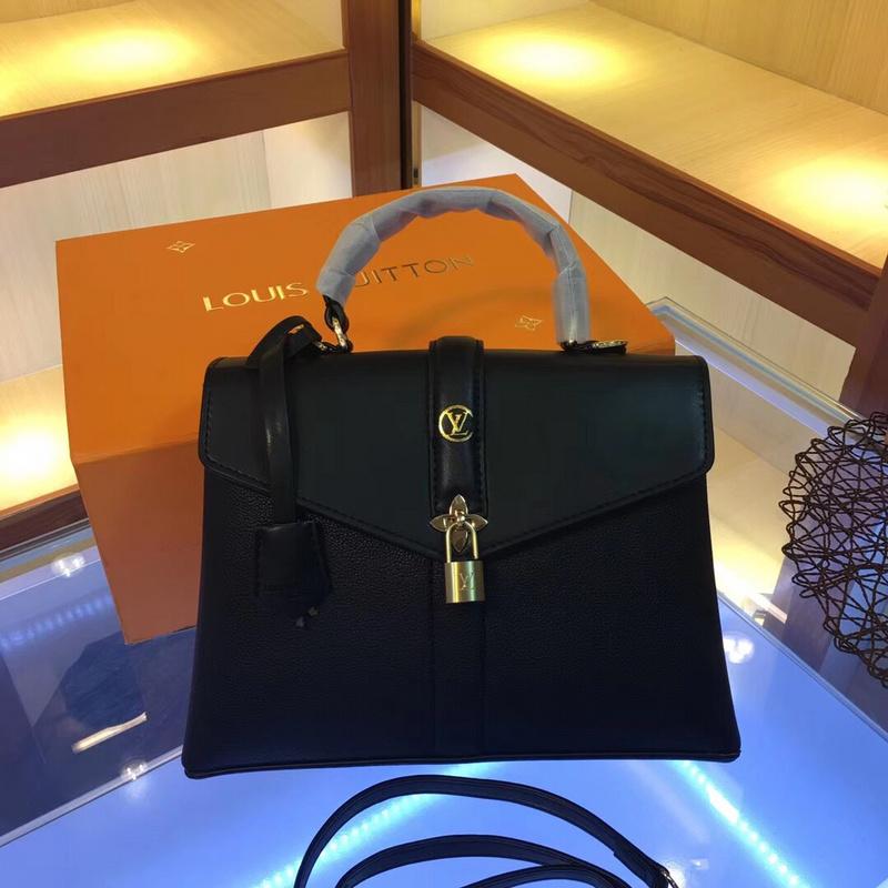 f48449fc2e48 LOUIS VUITTON LV 2019 woman fashion handbag shoulder bag purse ...
