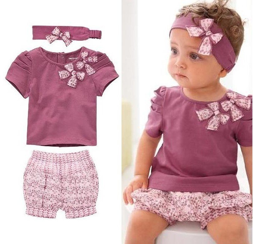 Baby Clothing Deals & Coupons. You aren't going to want to show off baby until you find the best baby clothes. So get ready to save on everything you'll ever need – from rompers to onesies – with baby clothing coupon codes.