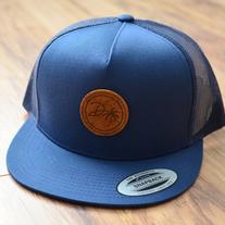 09d99c7c Free Hat Limit 1 Trucker Hat on Storenvy