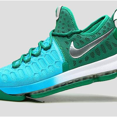 c6967c47ed8 2017 Nike KD 9  Aunt Pearl  881796-060 For Sale · BELLDRESS · Online ...