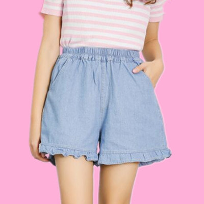 ccd5b971b8 Bottoms · Sheloveit · Online Store Powered by Storenvy