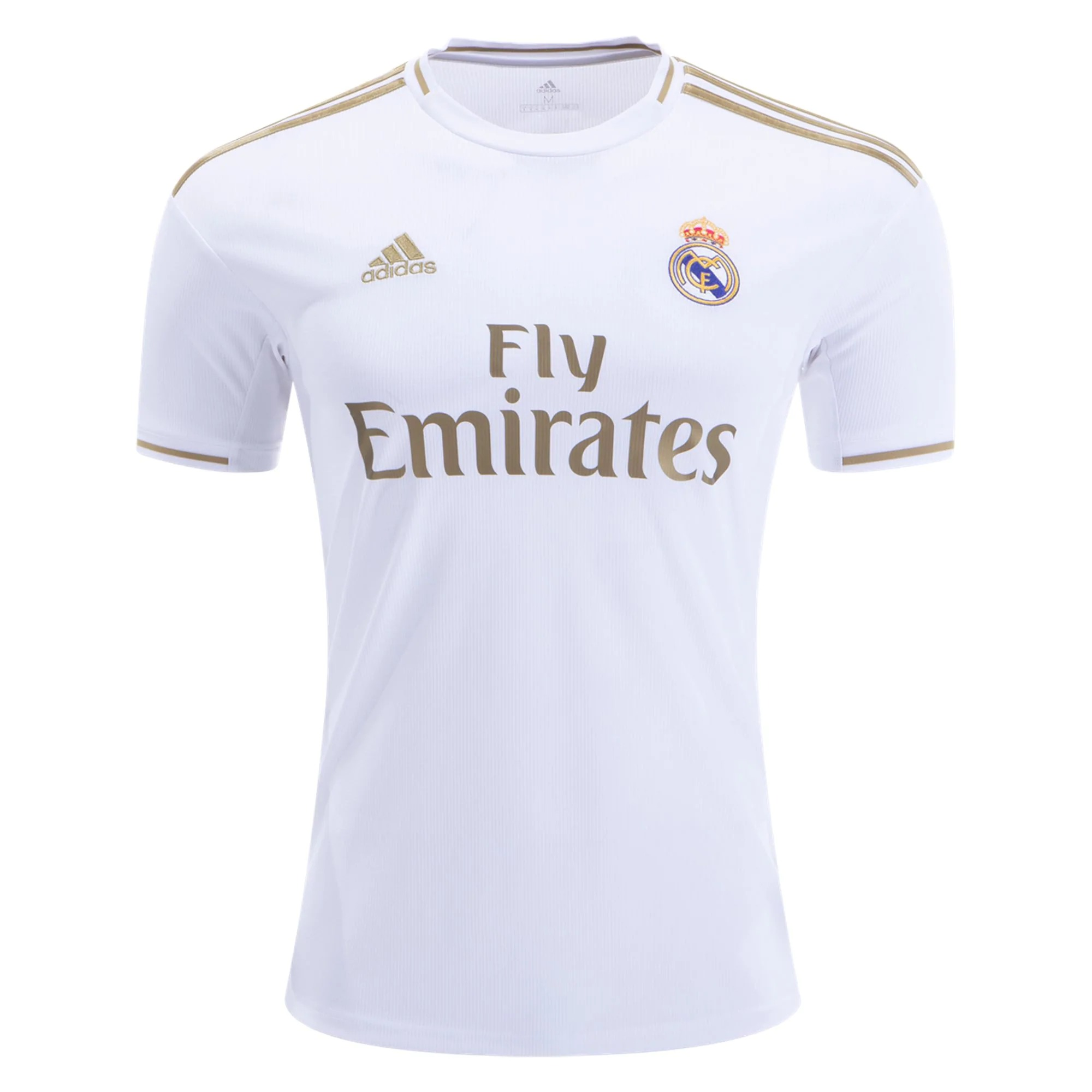 premium selection 01d4c 4349a Marcelo #12 Real Madrid Home Soccer Jersey 2019/20 Men's Soccer Stadium  Shirt Stylish Streetwear from HoHo Jersey Collection