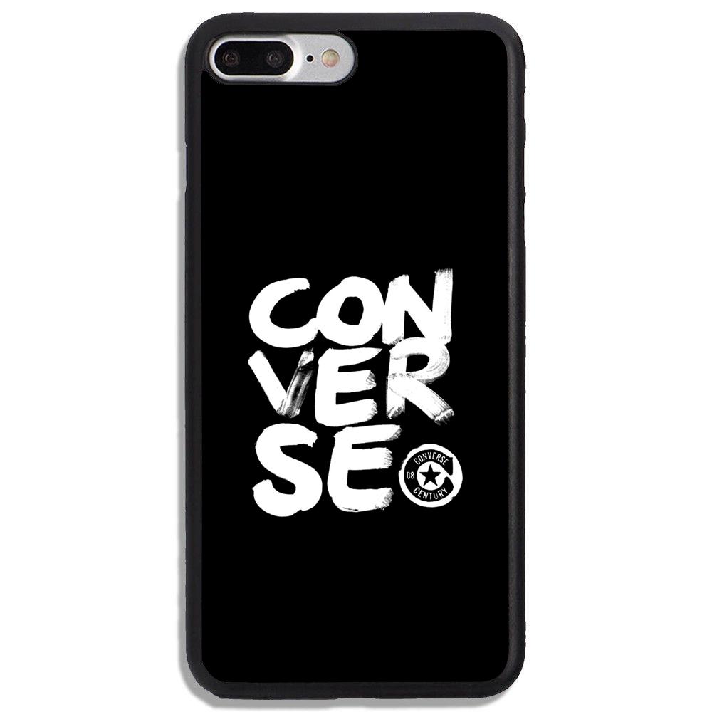 phone converse