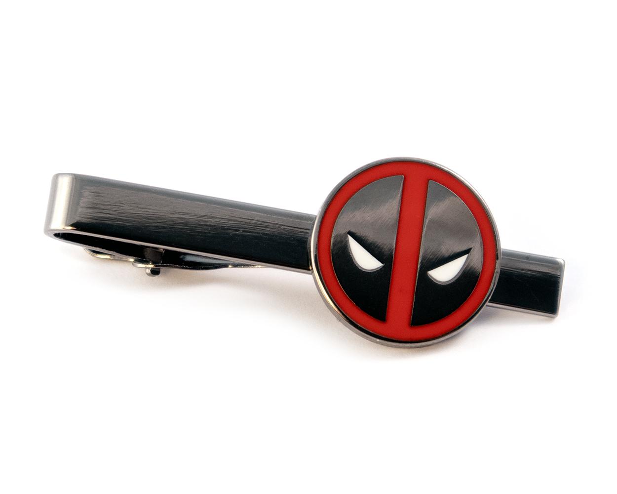 X-Men Deadpool Cufflinks
