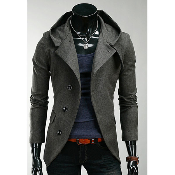 1000 Images About Jackets On Pinterest Mens Wool Trench