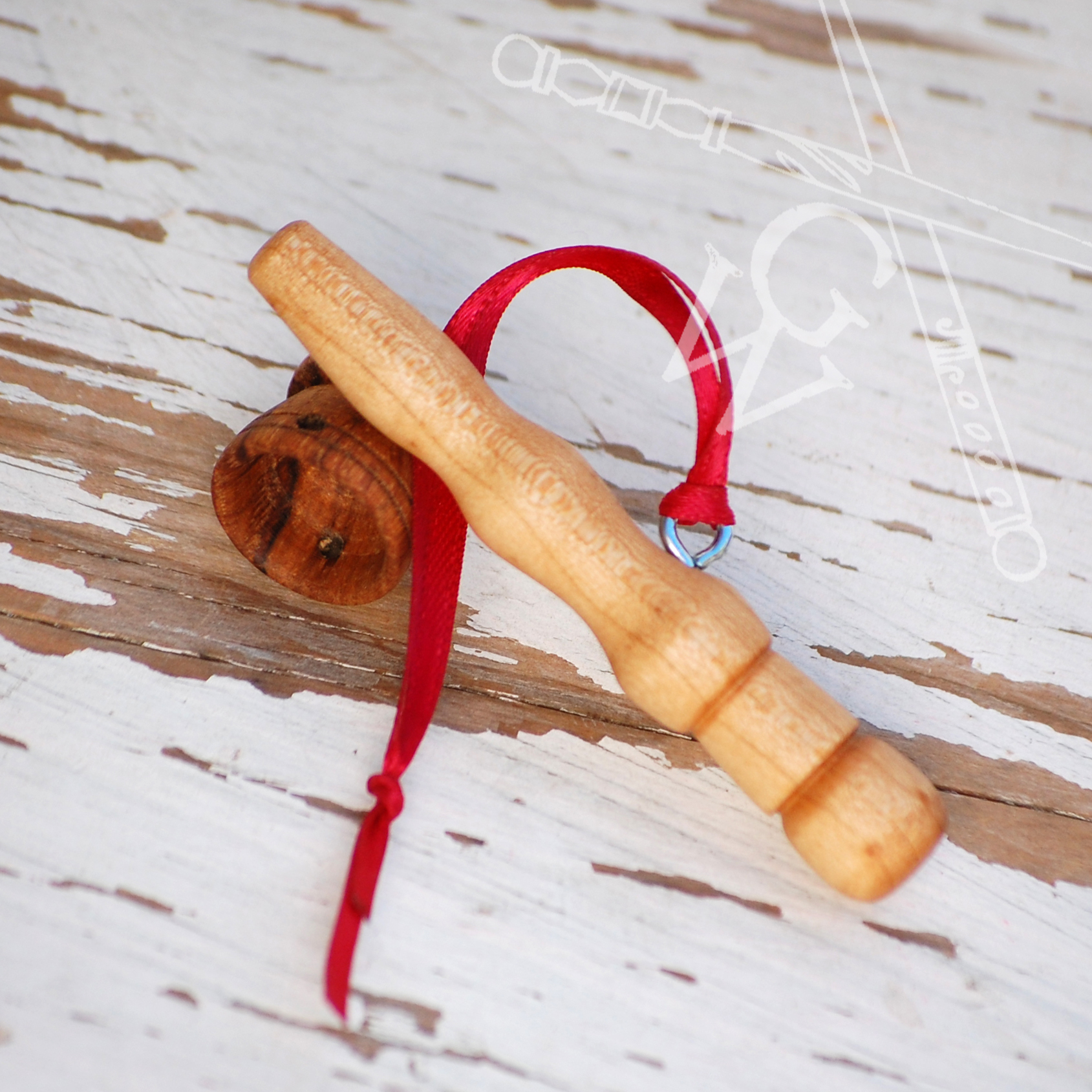 Wand Ament From Gipsonwands