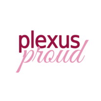 Image result for plexus