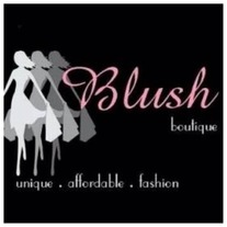 Blush Boutiques on Storenvy